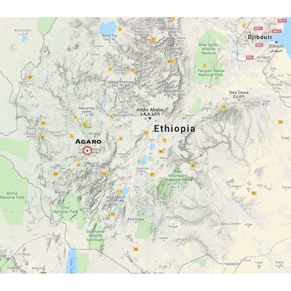 ethiopia-agaro-duromina-4