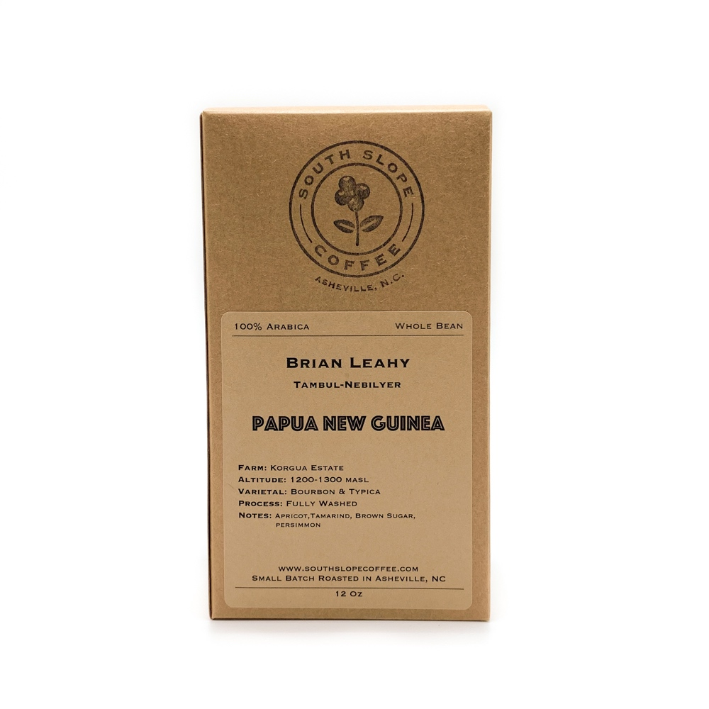 PNG-korgua-front-new