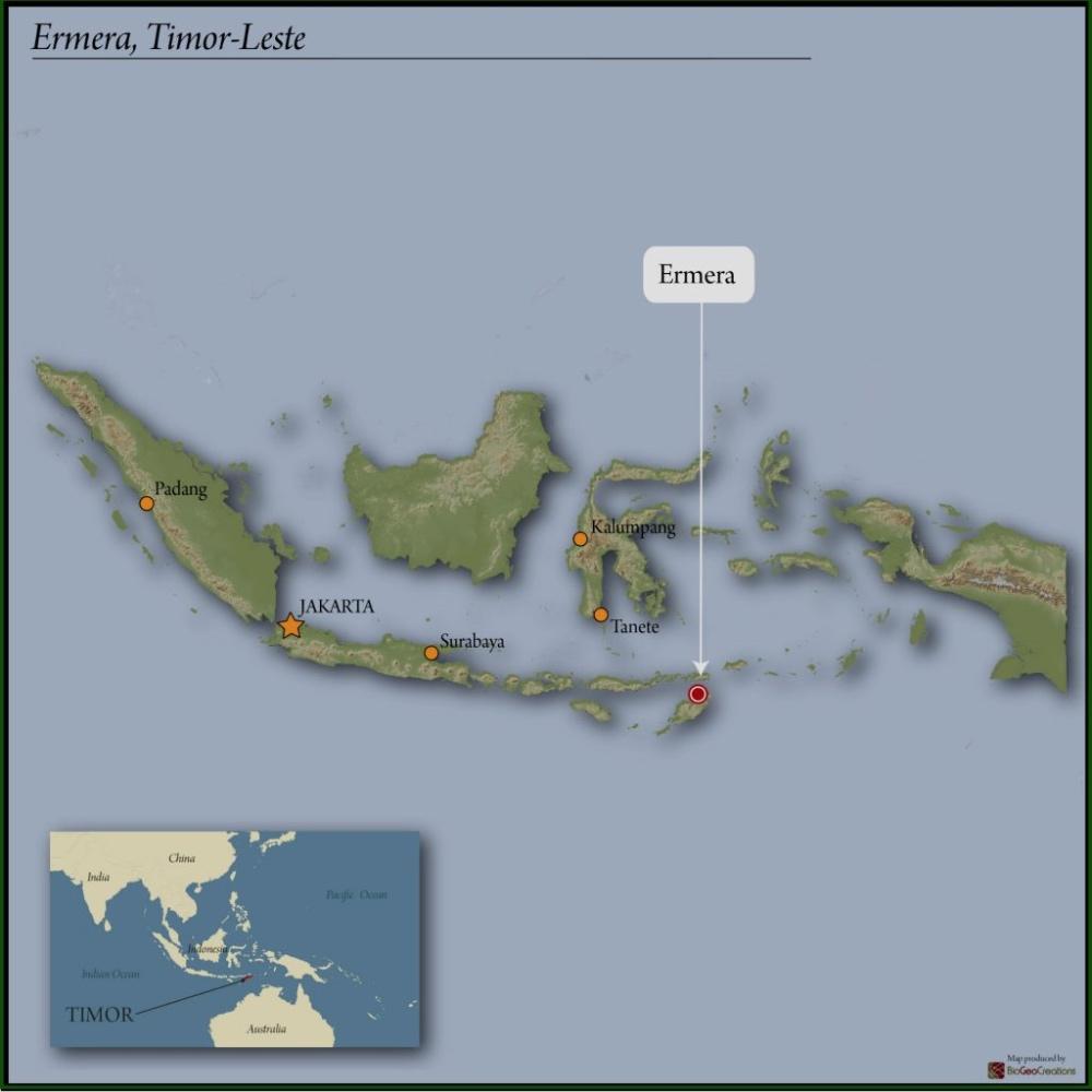 timor-leste-eratoi-map