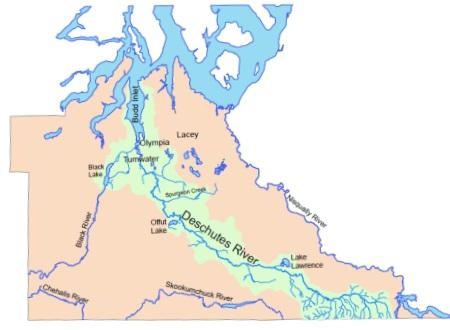 deschutes-map