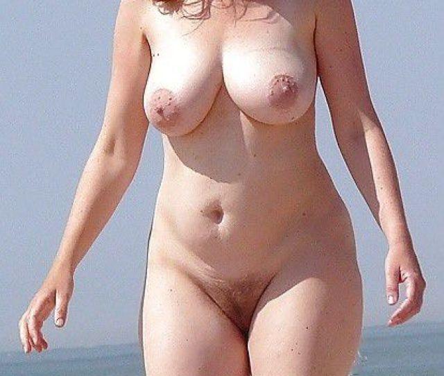 Amateur Nude Redhead Milfs Penty Photo