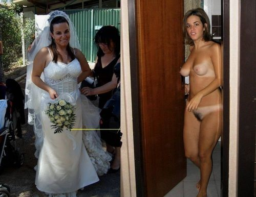nude bridesmaids tumblr