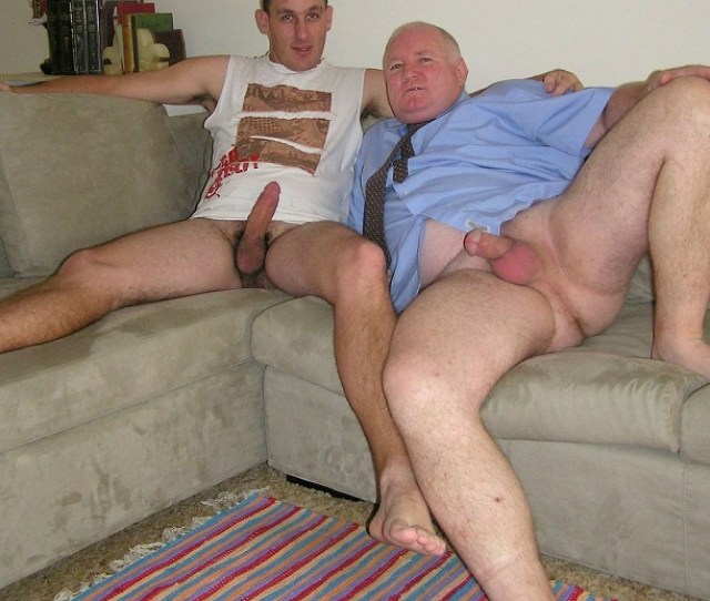 Dad And Son Camping Naked Porn Pics Moveis