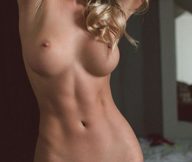 Nudes Gorgeous Naked Women
