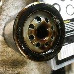 filter-gasket