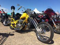 spi-bike-rally127