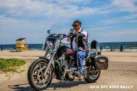 spi-bike-rally13