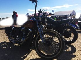 spi-bike-rally137