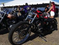 spi-bike-rally141