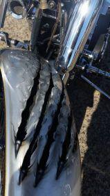 spi-bike-rally143