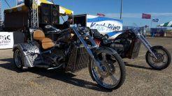 spi-bike-rally144