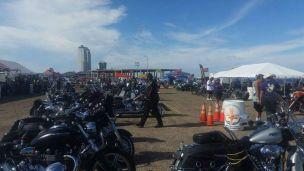 spi-bike-rally147