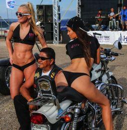 spi-bike-rally155