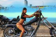 spi-bike-rally156