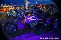 spi-bike-rally164