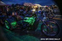 spi-bike-rally165