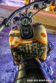 spi-bike-rally170