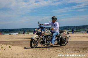 spi-bike-rally21