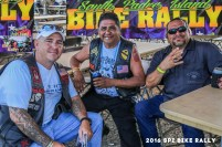 spi-bike-rally223
