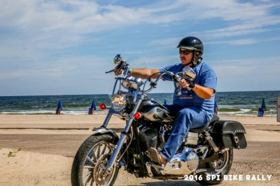 spi-bike-rally23