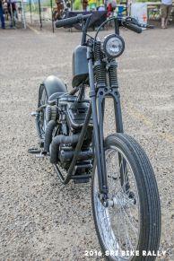 spi-bike-rally233