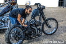 spi-bike-rally235