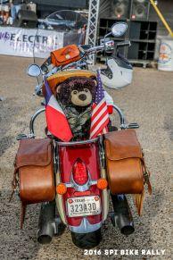 spi-bike-rally236