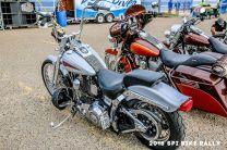 spi-bike-rally238
