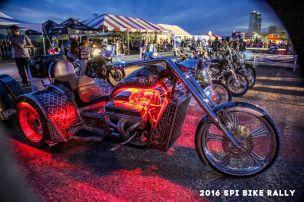 spi-bike-rally252