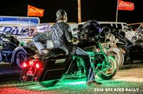 spi-bike-rally262