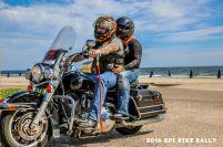 spi-bike-rally27