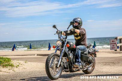 spi-bike-rally42