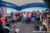 spi-bike-rally75