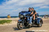 spi-bike-rally93