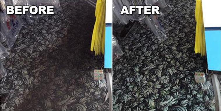 South Texas Carpet Specialists Gallery San Antonio