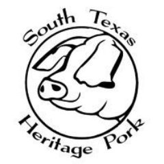 South Texas Heritage Pork