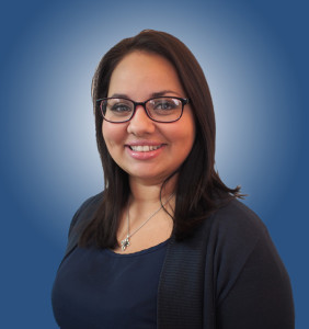 Vanessa Quhlani-Brewer, Southtown Dental Finance Co-Ordinator
