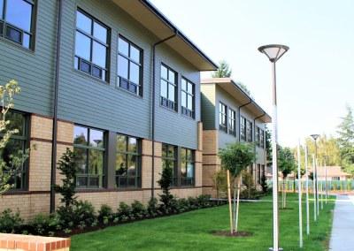 Battle Creek Elementary School