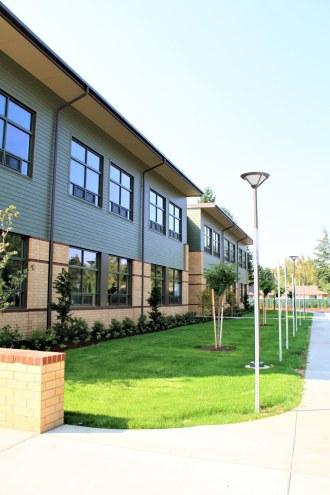 Battle Creek Elementary School (2)