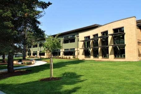 Battle Creek Elementary School (6)