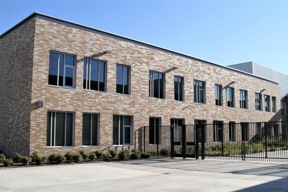 Beaverton Schools (2)