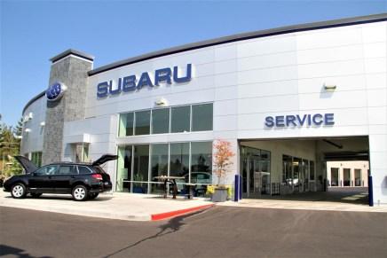 Capital Subaru (1)