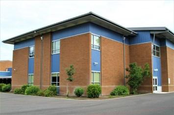 Crestline Elementary School (16)