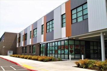 East Gresham Elementary (13)
