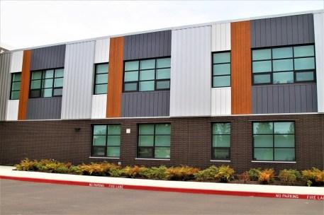 East Gresham Elementary (19)