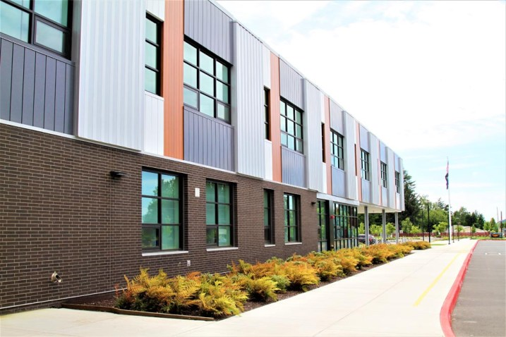 East Gresham Elementary (34)