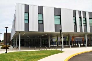 East Gresham Elementary (4)