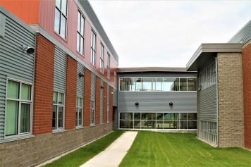 Fairview Elementary School (10)