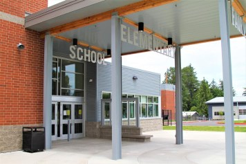 Fairview Elementary School (17)