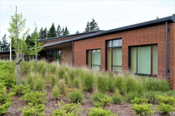 Lacamas Lake Elementary School (6)